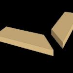 Basic sturdy wood joints