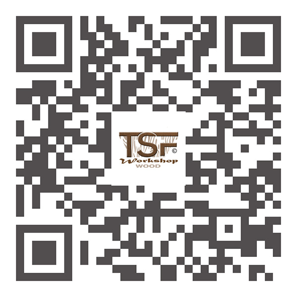 Scan QR Code —> TSFurniture